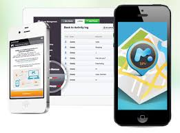parental control smartphone software MSPY